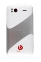 HTC Sensation XE-hình 7