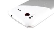 HTC Sensation XE-hình 9