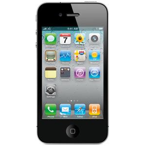 Điện thoại iPhone 4S 16GB