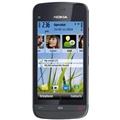 Đặc điểm nổi bật Điện thoại di động Nokia C5-06