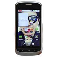 Xem bộ sưu tập đầy đủ của Điện thoại di động ZTE Libra