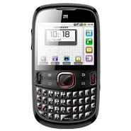 Điện thoại ZTE V821