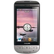 Điện thoại Philips X525