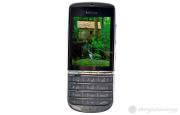 Nokia N300 (Asha 300)-hình 1