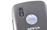 Nokia N300 (Asha 300)-hình 20