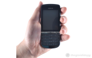 Nokia N300 (Asha 300)-hình 21