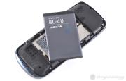 Nokia N300 (Asha 300)-hình 24