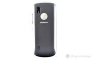 Nokia N300 (Asha 300)-hình 10