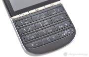 Nokia N300 (Asha 300)-hình 15