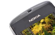 Nokia N300 (Asha 300)-hình 16