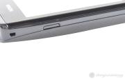 Nokia N300 (Asha 300)-hình 17