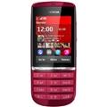 Đặc điểm nổi bật Điện thoại di động Nokia N300 (Asha 300)