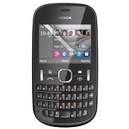Xem bộ sưu tập đầy đủ của Điện thoại di động Nokia 200