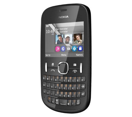 Nokia 200-hình 20