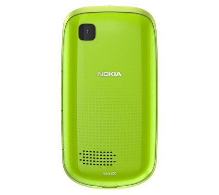 Nokia 200-hình 31