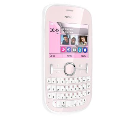 Nokia 200-hình 35