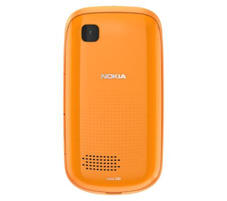 Nokia 200-hình 47