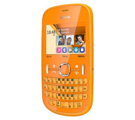 Nokia 200-hình 44