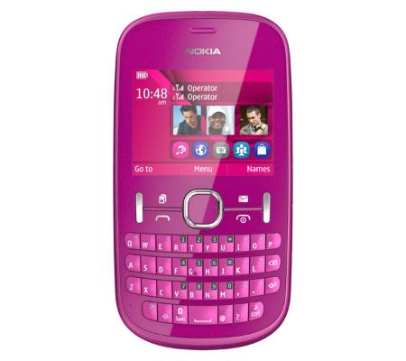 Nokia 200-hình 50