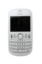 Nokia 200-hình 1