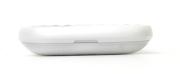 Nokia 200-hình 67