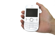 Nokia 200-hình 68