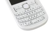Nokia 200-hình 60