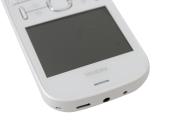 Nokia 200-hình 61