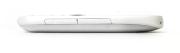 Nokia 200-hình 65