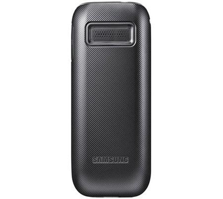 Samsung E1232B-hình 2