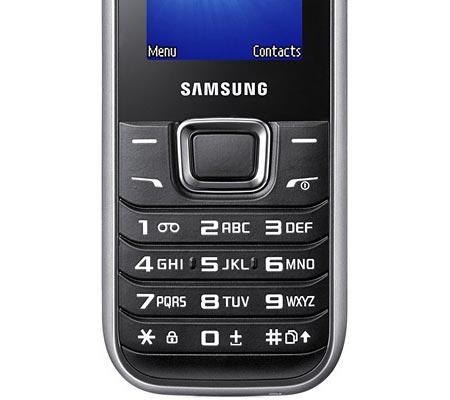 Samsung E1232B-hình 4