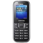 Điện thoại Samsung E1232B