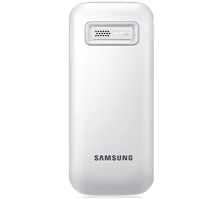 Samsung E1232B-hình 6