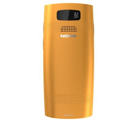 Nokia X2-02-hình 22