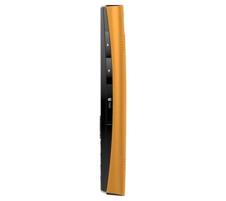 Nokia X2-02-hình 21