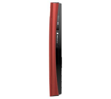 Nokia X2-02-hình 4