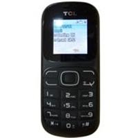 Điện thoại di động TCL 217D