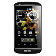 Điện thoại Philips W626