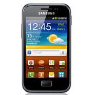 Điện thoại Samsung Galaxy Ace Plus S7500
