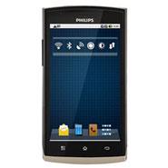 Điện thoại Philips W920