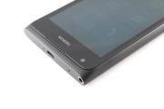 Nokia Lumia 900-hình 2