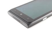Nokia Lumia 900-hình 4