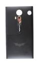 Nokia Lumia 900-hình 6