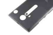 Nokia Lumia 900-hình 16