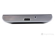 LG Optimus L3 E400-hình 5