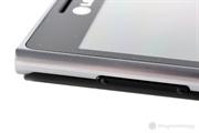 LG Optimus L3 E400-hình 7