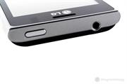 LG Optimus L3 E400-hình 8
