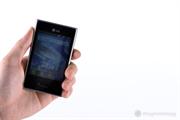LG Optimus L3 E400-hình 9