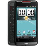 Điện thoại HTC Merge