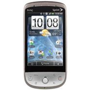 Điện thoại HTC Hero CDMA